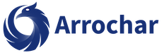 Arrochar Logo